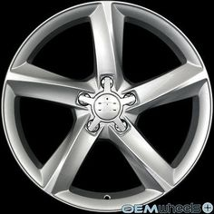 18-A8-S-LINE-STYLE-RIMS-WHEELS-SET-SILVER-FITS-AUDI-B7-B8-VW-EDM-5X112-35MM-35