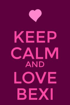 Keep calm and love source Keep Calm Posters, Keep Calm Quotes, Animal Welfare Society, Keep Clam, Quotes About Everything, Black Veil Brides, Keep Calm And Love, I Don T Know, Love Book
