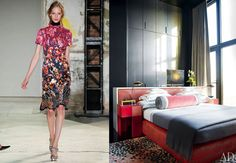 Architectural Digest Menswear And Fall On Pinterest