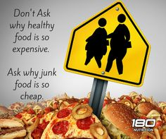 Are you really prepared to sacrifice your long term health and happiness? www.180nutrition.com.au