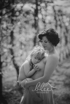 225 Best Beautiful Breastfeeding Images In 2019