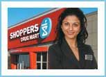 Shoppers Drug Mart savings Drugs, How To Find Out, Health, Salud, Health Care, Healthy