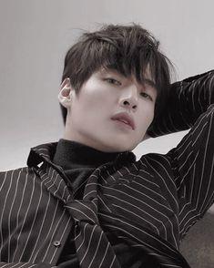 Kang Haneul, Technology Humor, Im Jealous, Seo In Guk, Joo Hyuk, Jong Suk, Ji Chang Wook, Sports Art, Korean Actors