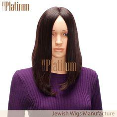 Vivi Platinum #european #hair #bob style #Israeli #wigs for women. Please add my whatsapp +8615964264679 or email us reizi@qdbestwigs.com to get more information.