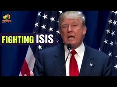 IRAN HAS HAD THE OIL FOR A LONG TIME NOW AND IT TOOK TRUMP TO TELL YOU FIRST! | THE MARSHALL REPORT