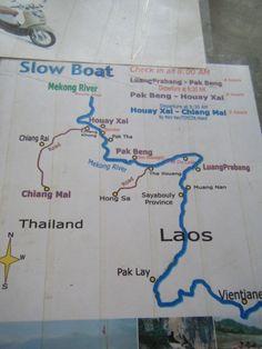 the jasmine edit laos travel slow boat from chiang mai guisi beach amp lighthouse guimaras juan island Laos Travel, Chiang Rai, Luang Prabang, Angkor Wat, Southeast Asia, Jasmine, Lighthouse, Boat, Island