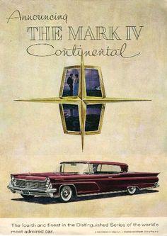 https://i.pinimg.com/236x/b9/e1/dd/b9e1ddd72ceb34d059a3bcd42fbb1b95--auto-brochures-ad-car.jpg