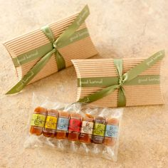 All-natural, creamy, kosher caramel wrapped in quotes to inspire. One of Oprah's Favorite Things. Sea Salt Caramel, Food Gifts, Corporate Gifts, Caramel Apples, Wedding Favors, Wedding Ideas, Holiday Gifts, Best Gifts