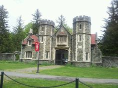 Bard College , город Annandale-on-Hudson, NY