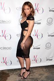 c1965812459 Image result for jennifer lopez in skin tight jeans Jennifer Lopez Feet
