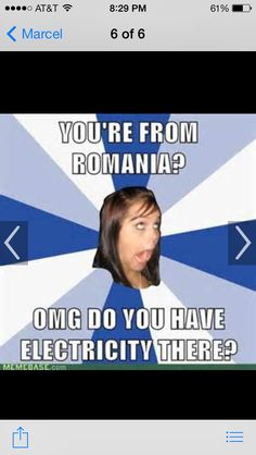 Funny romanian pictures Romania, Funny, Pictures, Photos, Funny Parenting, Hilarious, Grimm, Fun, Humor