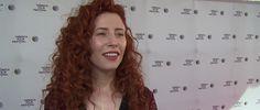 Alma Har'el discusses sharing her work in progress 'LoveTrue' at Tribeca Film Festival Tribeca Film Festival, Love Story, Documentaries
