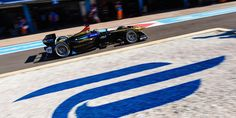 Techeetah piensa cambiar de proveeedor para la quinta campaña Formula E, Racing, Car, Thinking Of You, Seasons, Automobile, Auto Racing, Lace, Vehicles