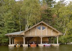 Ruthie's-Open-Boathouse