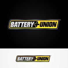 Design #194 by motv3   Design premium logo for a Automotive battery company