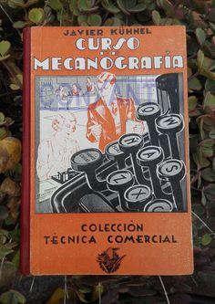 Qui ho recorda ? Edició 1940 Pertany a la col-lecció d'antiguitats CONXANT