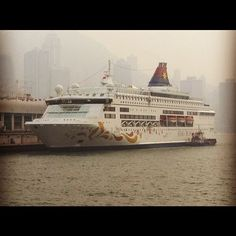 Star Cruises Star Pisces Star Pisces, Cruises, Opera House, Ship, Stars, Building, Places, Travel, Viajes