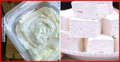 Ингредиенты -2 пачки творога (400 г) -200 грамм молока -20 грамм желатина — 1 столовая ложка -сахарозаменитель по вкусу Приготовление 1. Согласно инструкции, желатин замочить, а потом растворить в молоке. 2. Творог перетереть сквозь сито или взбить блендером. 3. Смешать творог и желатин