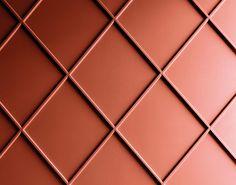 Piero Lissoni Color Collection - Plus Deco - Interior Design Blog