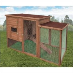 2 story rabbit cages - Google Search