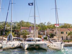 croatia-explorer-yacht-getaways-2