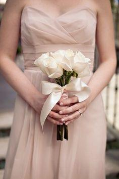 Real Weddings: Frances + Jared