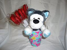 Valentines Grey/white Puppy Boss with Tin Hearts Multi Co... https://www.amazon.com/dp/B01N5NBZ4P/ref=cm_sw_r_pi_dp_x_MhwEyb92FB7DP