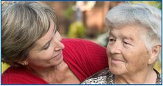 Home Health Care Resources on Aging in Minnesota | Matrix Home Health Care…