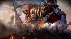 Pin By Kagura Zuniga On Awesome Pinterest Mobile Legends