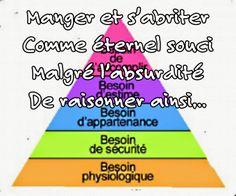 Nouveau texte publié sur le site littéraire Plume de PoèteLa pyramide tronquée - Brahim BOUMEDIEN-