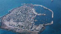 أين تقع جزيرة أرواد Cool Places To Visit Trip Advisor Places To Visit