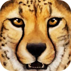 Ultimate Savanna Simulator apk android Free    http://android4fun.net/ultimate-savanna-simulator/    #UltimateSavannaSimulator #apk #free #android #download #android4fun