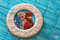 galletas-fondant-frozen-princesas-disney-L-ujC2y8.jpeg (459×306)