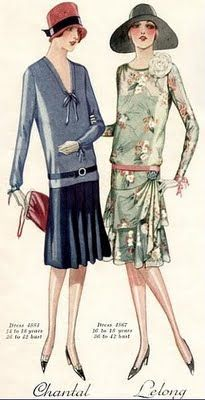 I do ... Inspiration: {What to Wear Wednesday} Vintage Art Deco Theme
