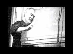 Bruce Hornsby- I Can't Make You Love Me (Rare Studio Version) - YouTube