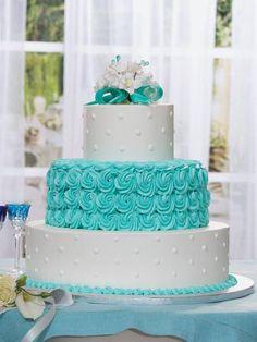 Cake on pinterest wedding cakes weddings and publix cake prices