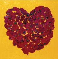 flores y frutas : Diana Aisenberg / SITIO EN CONSTRUCCION