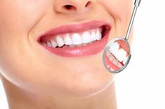 How to take care of Porcelain Veneers - Porcelain Veneer After Care Instructions