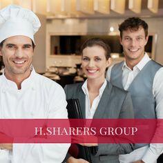 Gestão de Negócios para Bares e Restaurantes : Como manter a motivação profissional em seu Restau...