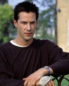 Keanu Reeves - Hard Ball (2001)