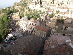 #Caccamo #Sagra della #Salsiccia #Ottobre #Autunno #Eventi #Sicilia #Italia #Arte #Sapori #Rurale #Turismo