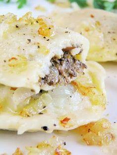 Pyszne i tanie obiady z ziemniaków - 10 propozycji | sio-smutki! Monika od kuchni
