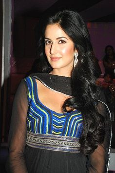 Gorgeous Beauty Katrina Kaif