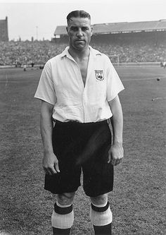 Back in the day, 1949 to be precise, Derby County took the button down approach several steps too far