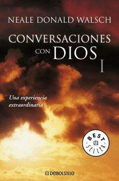 Conversaciones Con Dios/Conversations With God (Best Seller) (Spanish Edition) $39.31