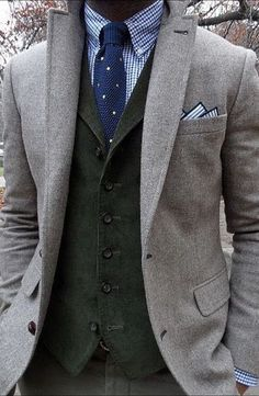 Loja de Gravatas - Sua melhor escolha! Confira (check it): https://www.lojadegravatas.com.br/ #MensFashionBlazer