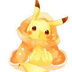 Pokemon Dex, Baby Pokemon, Pokemon Sketch, Pokemon Fan Art, Cute Panda Wallpaper, Cute Pokemon Wallpaper, Cute Disney Wallpaper, Pikachu Drawing, Pikachu Art