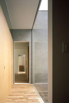 Zigzag MA Style Architects