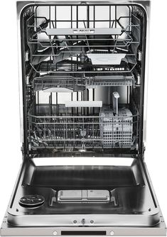 Oppvaskmaskin - DFI8457MXXL/1 - ASKO Wall Oven, Kitchen Appliances, Lights, Diy Kitchen Appliances, Home Appliances, Lighting, Kitchen Gadgets, Rope Lighting, Candles