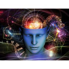 deep-brain-stimulation.jpg (JPEG Image, 800×600 pixels) ❤ liked on Polyvore featuring brain